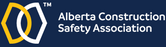 Alberta Construction Safety Association
